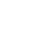 Karin šperky logo